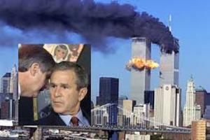 9.11から15年.png