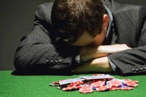 ギャンブル依存症.png