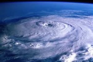 台風の目.png