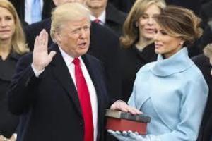 大統領宣誓.jpg