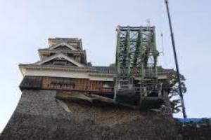 熊本城再建.jpg