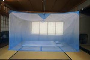 蚊帳.png