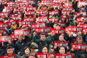 韓国デモ.png